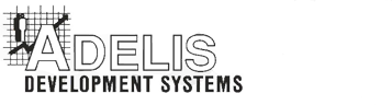 Adelis Development Systems